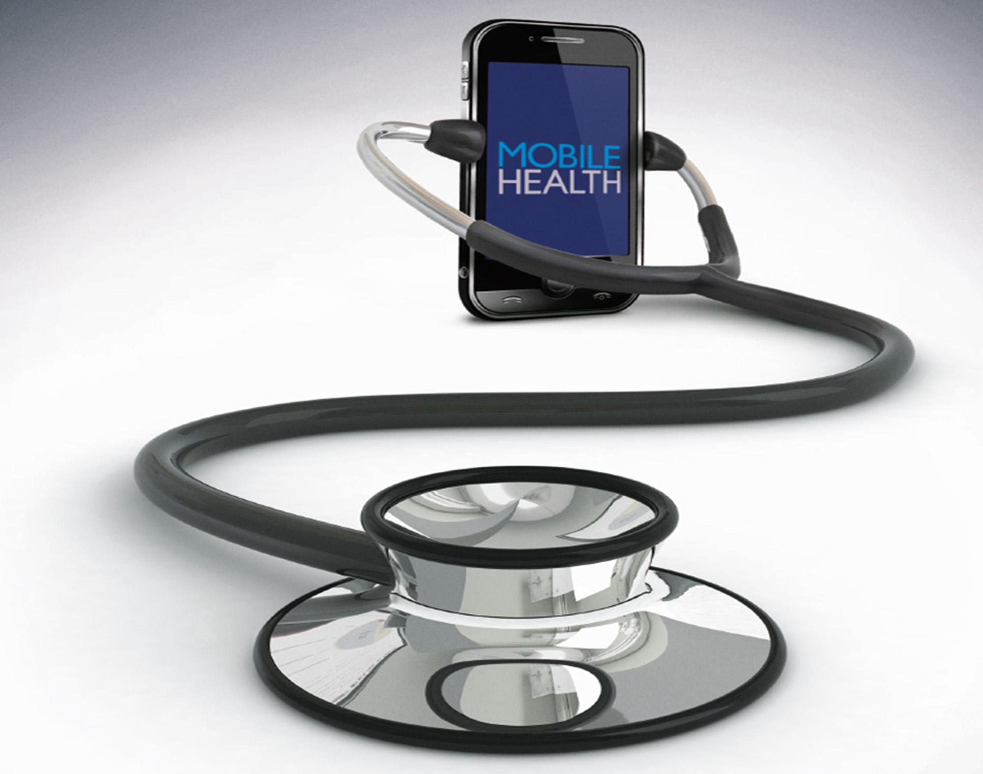 هذه المعلومات الصحية عليك الاحتفاظ بها على هاتفك الجوال