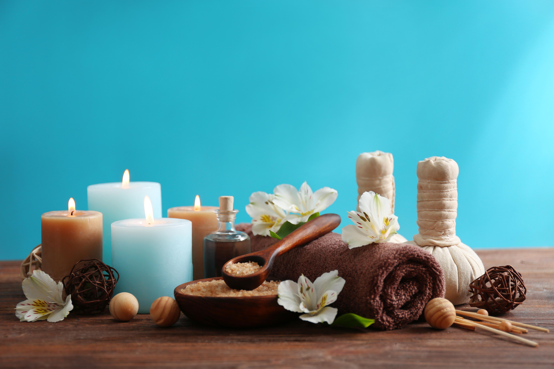 Oman wellness: Health benefits of visiting a spa