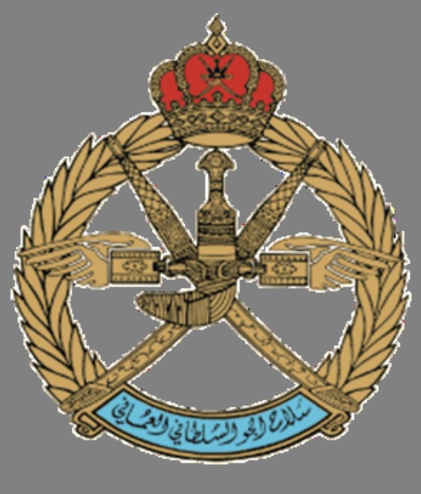 سلاح الجو السلطاني العماني ينقذ ثلاثة أشخاص