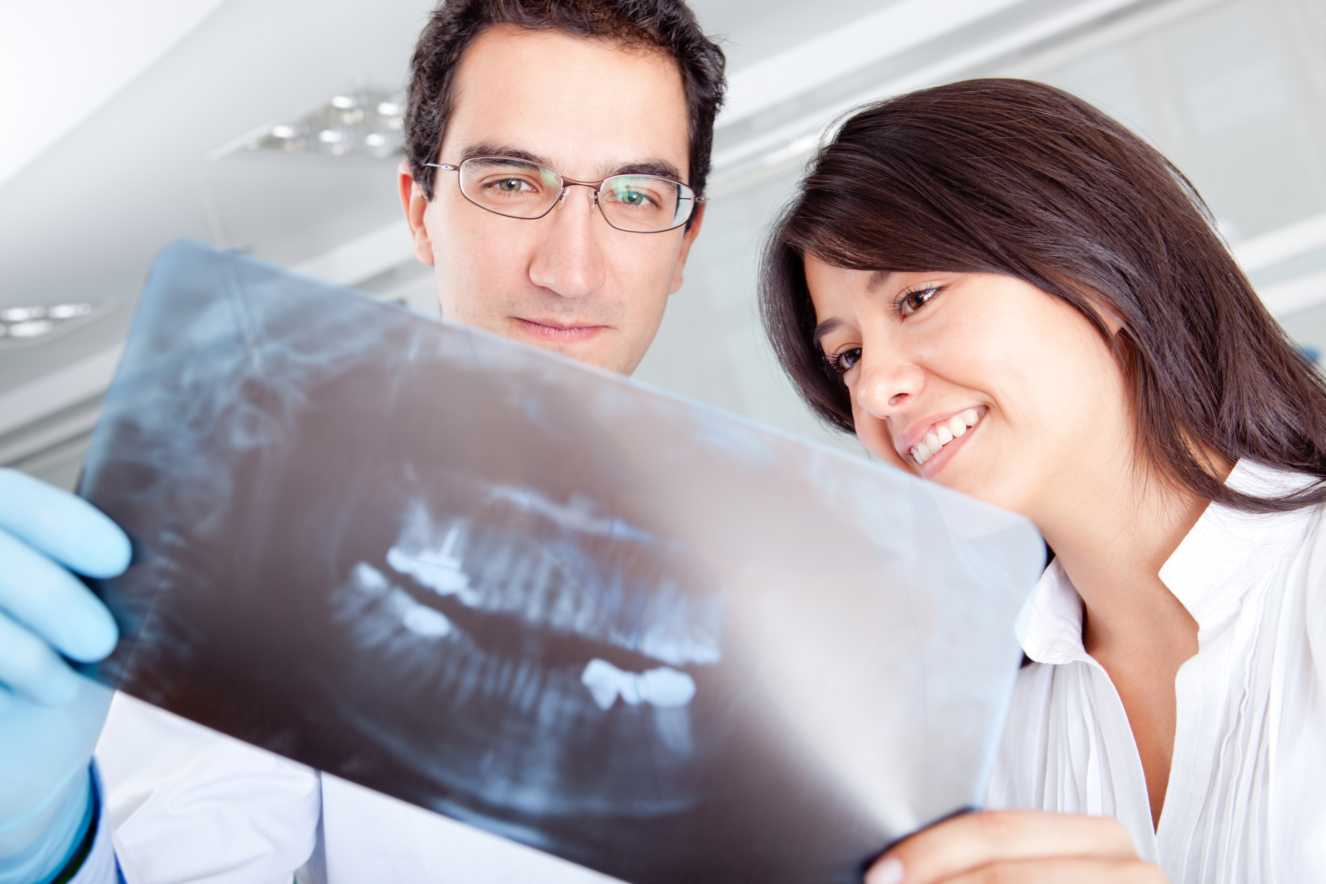 Oman health: Myths and facts of root canal treatments