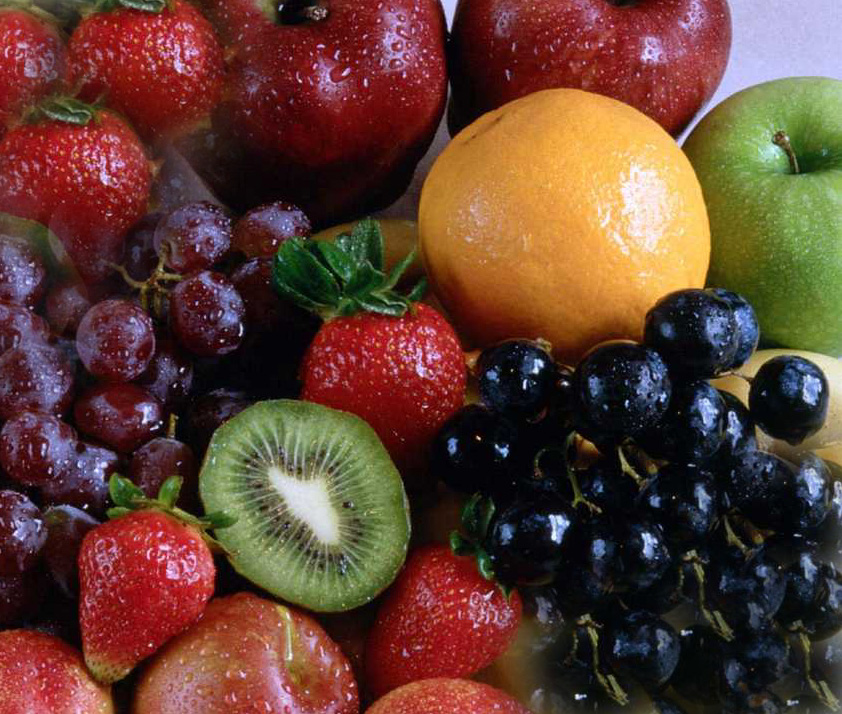 5 simple steps to boost your immune system