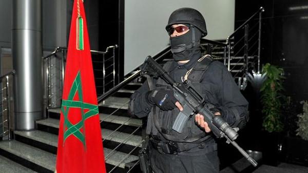 هكذا أحبطت المغرب مخططاً لإنشاء فرع لداعش