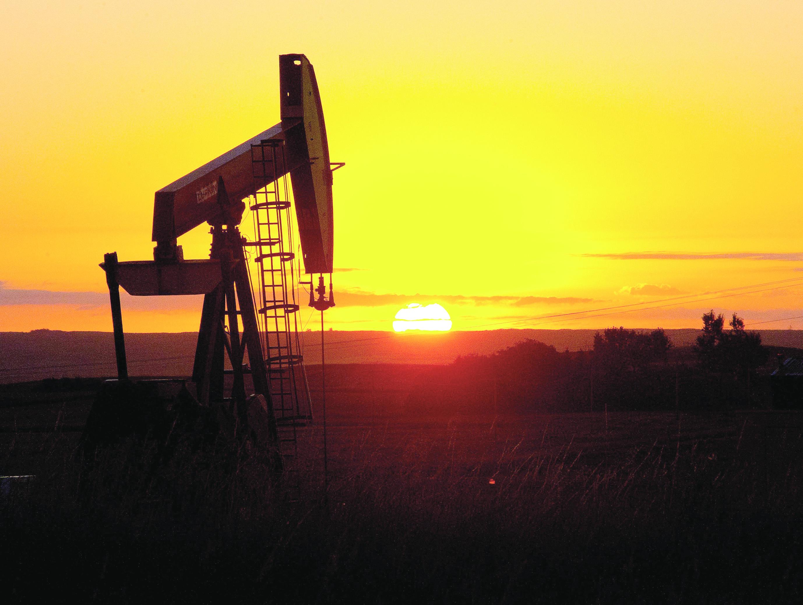 «النفط العمانية للاستكشاف» الأسرع نمواً في الشرق الأوسط