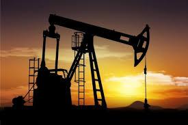 النفط العمانية للاستكشاف الأسرع نموًا في الشرق الأوسط