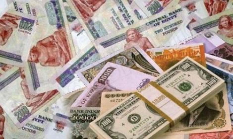 قرار يوفر لمصر 200 بليون جنيه.. ما هو؟