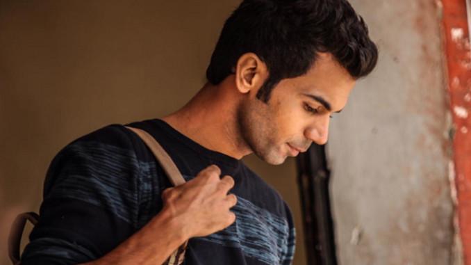 I feel complete as an actor: Rajkummar Rao