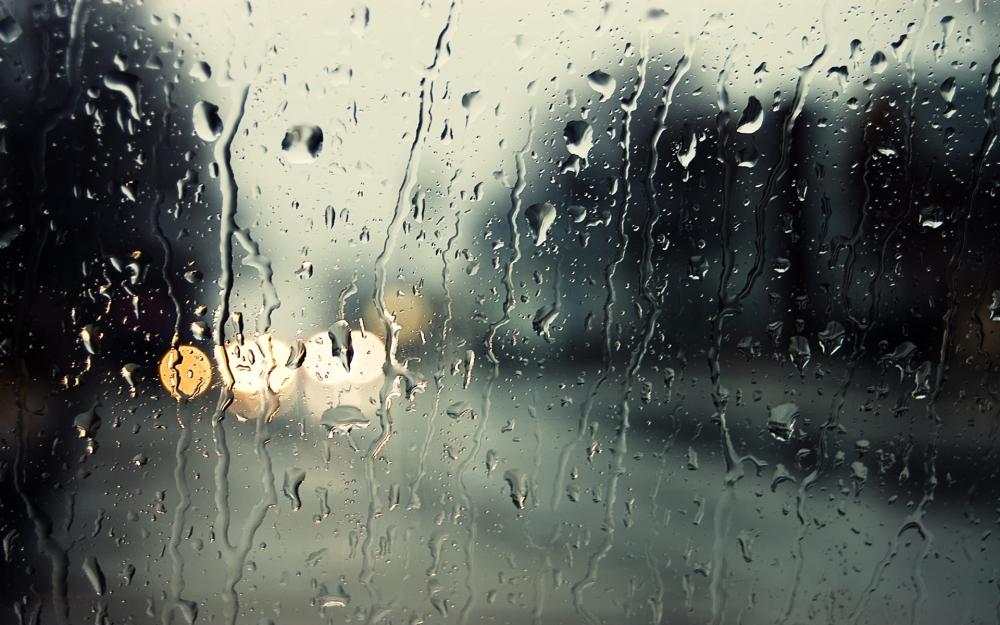 توقعات بهطول أمطار خلالاليومين المقبلين