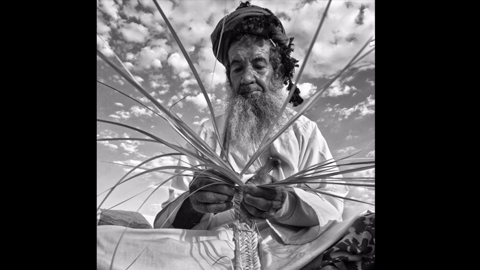 Omani photographers' works to be displayed in Bahrain