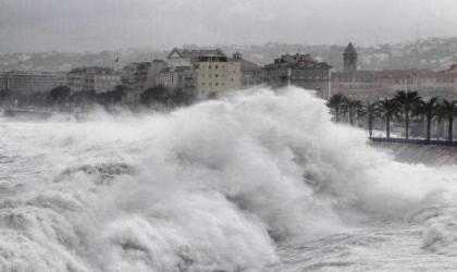 لهذه الأسباب تم إغلاق 23 ميناء في بيرو (لاتوجد صورة)