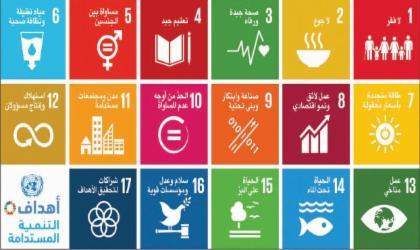 السلطنة السادسة عربيا في مؤشر التنمية البشرية للعام 2016