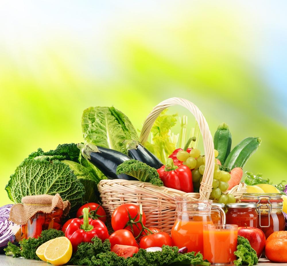 التحول الى النظام الغذائي النباتي يساعد في الحد من الاصابة بأمراض القلب