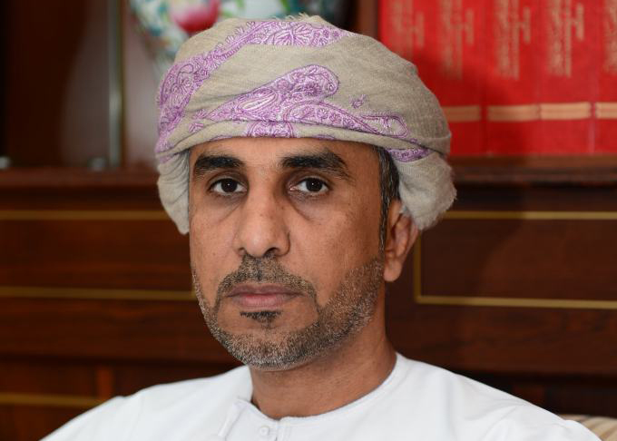 Oman's trade body urges minister to reconsider decision