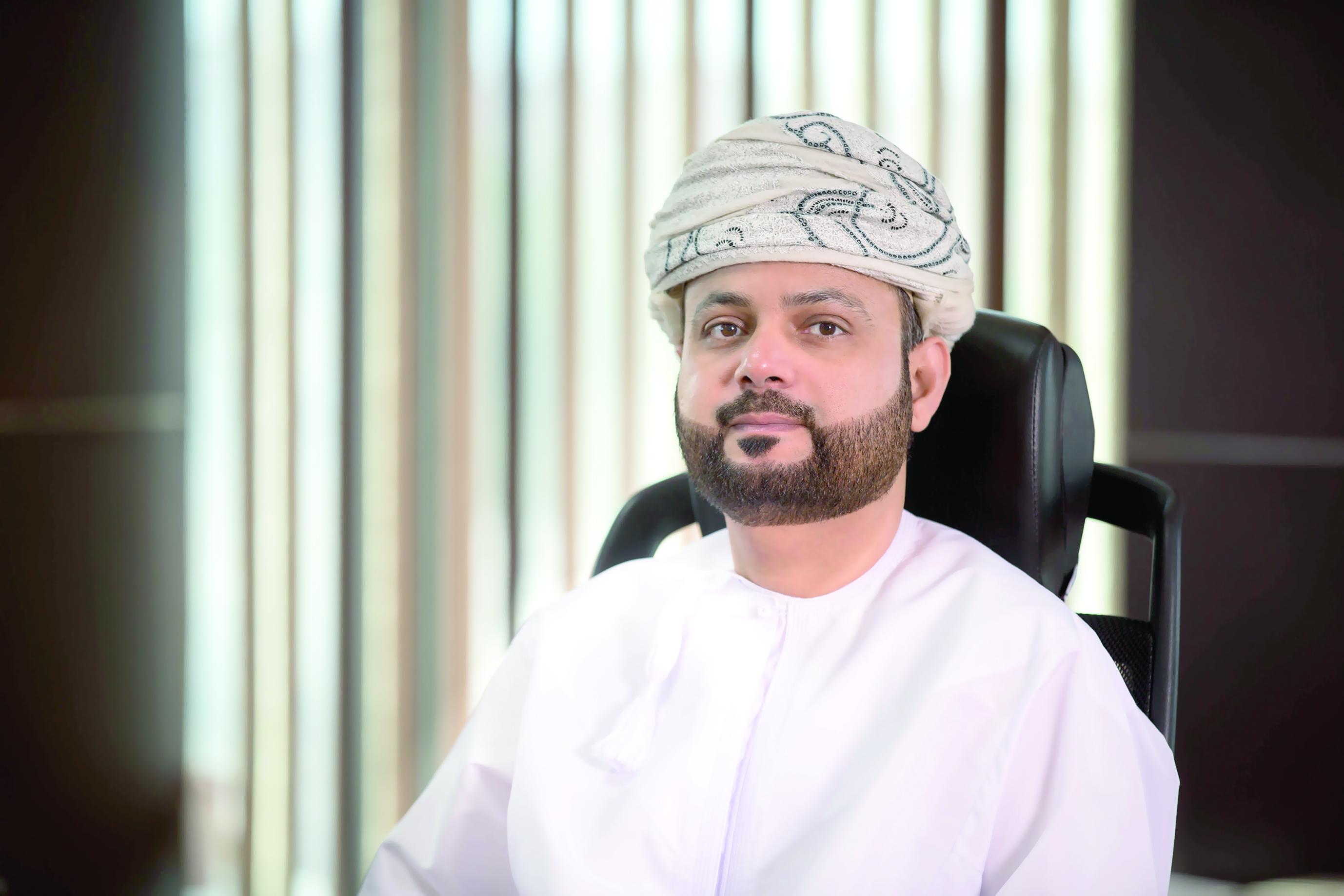 عمانتل أقوى علامة تجارية عُمانية ضمن أقوى 50 علامة بالشرق الأوسط
