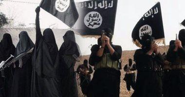 النساء فى صفوف داعش يثرن التساؤل .. هل المراة أكثر ميلا للتطرف ؟