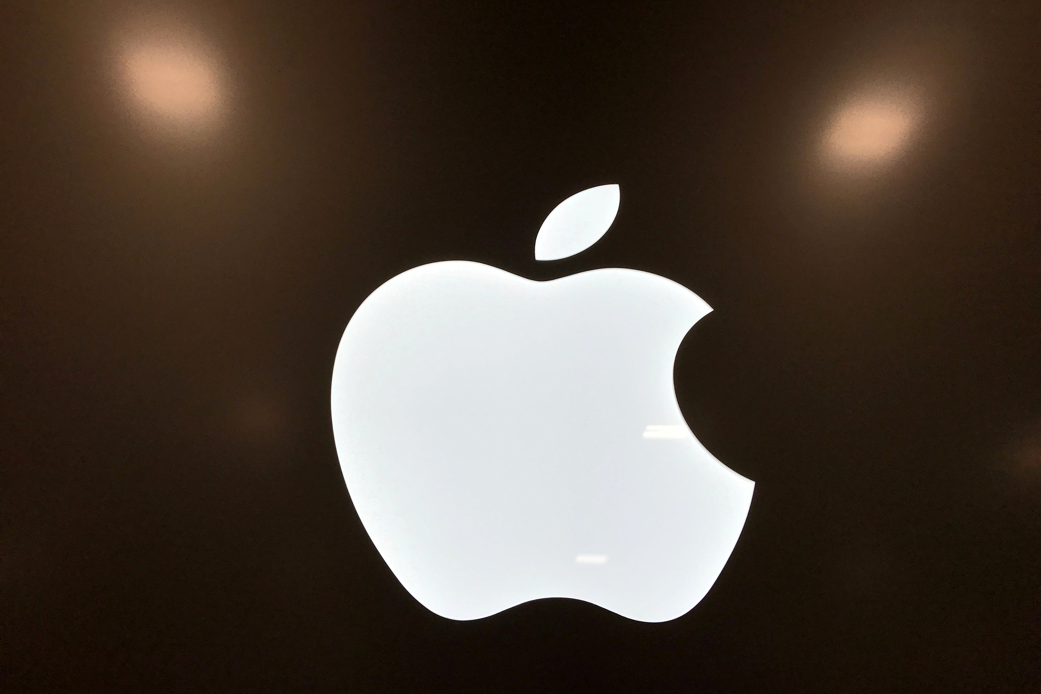 Apple self-driving car testing plan gives clues to tech programme