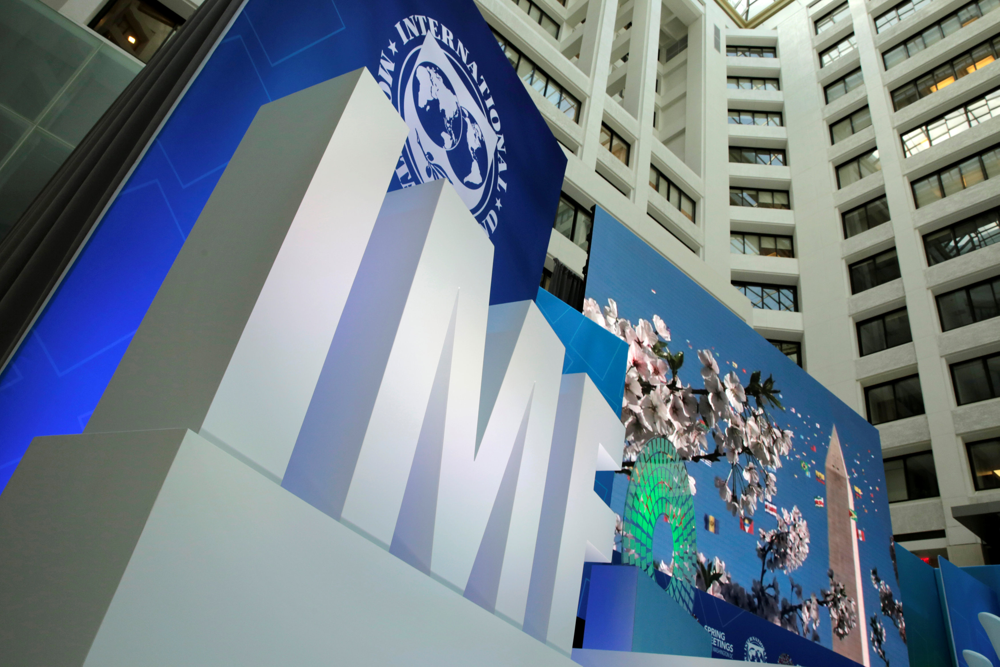 Reducing inequality necessary to ensure long term growth: World Bank