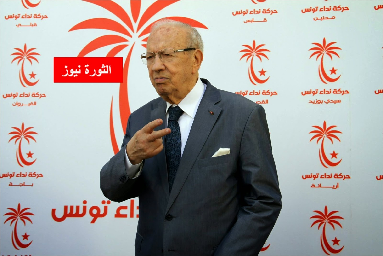 لماذا يقلق التونسيون من تعويم الدينار؟
