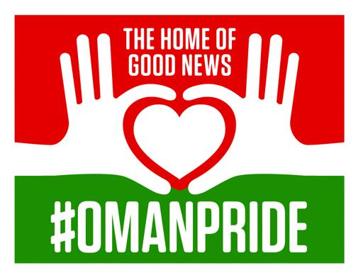 #OmanPride: An Indian School Rustaq students excel in Times Quiz prelims