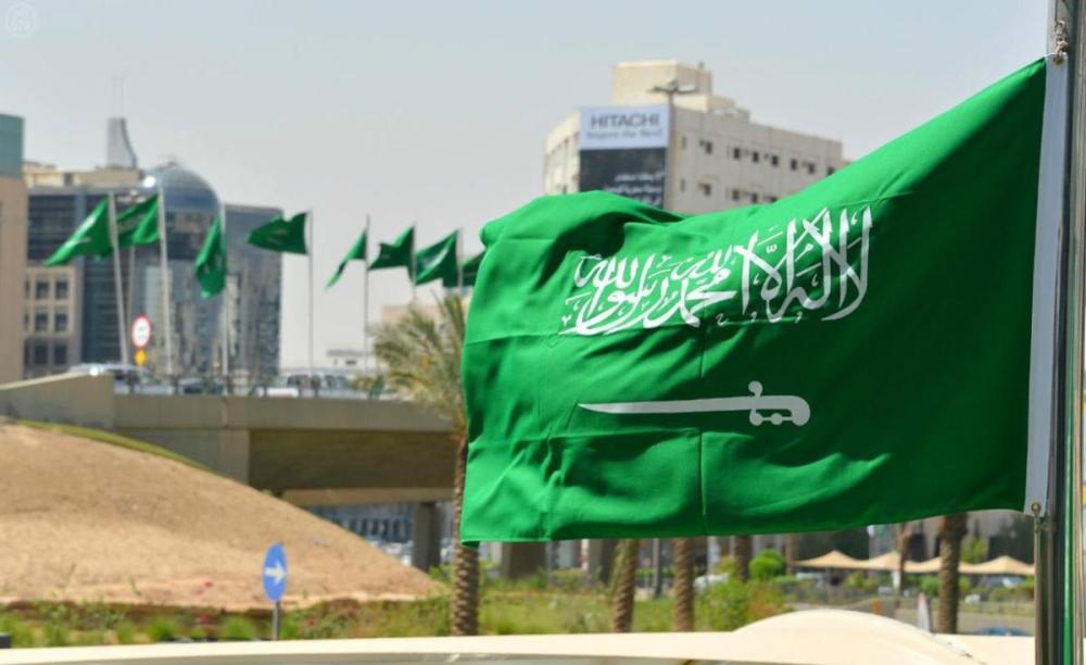 الحكومة السعودية تحقق تقدما أفضل من المتوقع في خفض التكاليف