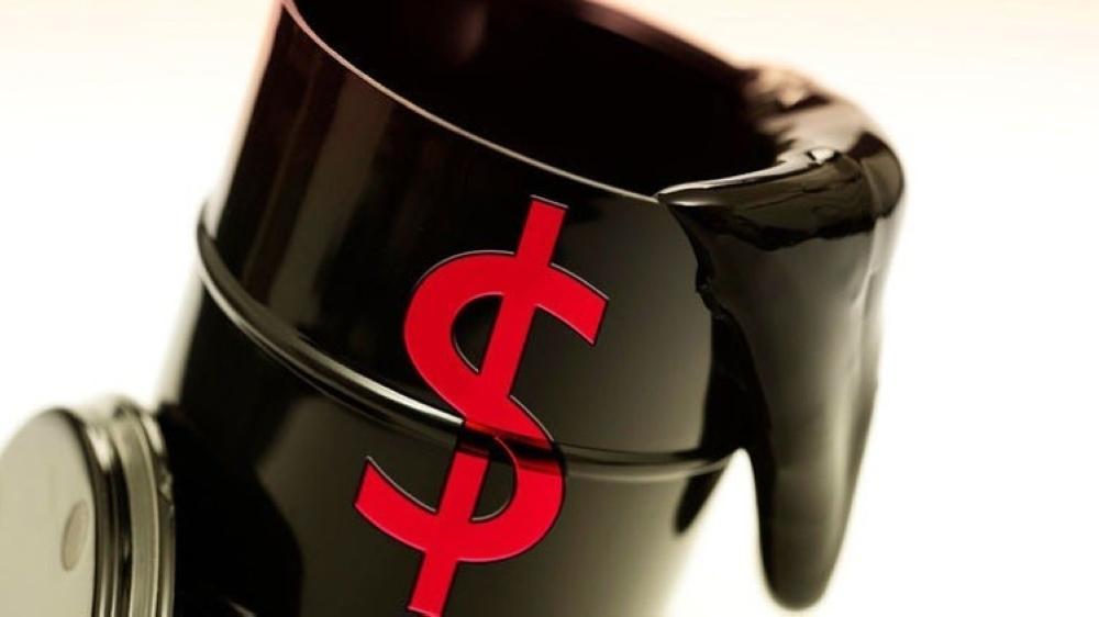 لهذا السبب.. أسعار النفط ترتفع