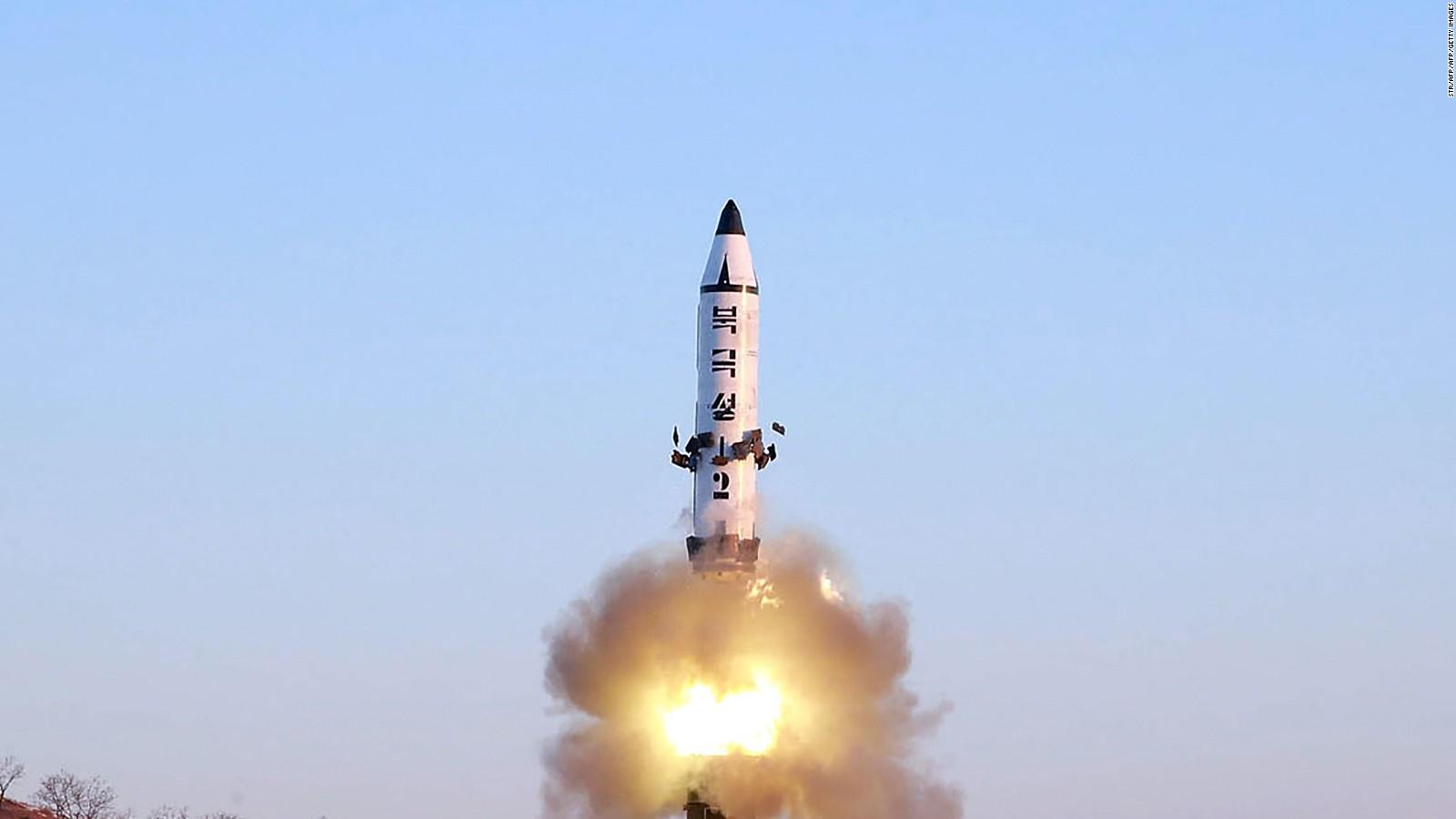 الدفاع الجوي الروسي في حالة تأهب قصوى