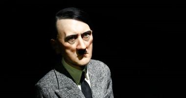 """أزمة في روسيا.. والسبب """"جمجمة هتلر"""""""