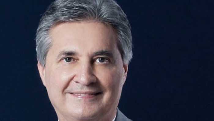 Omran appoints Peter Walichnowski as the new chief executive officer