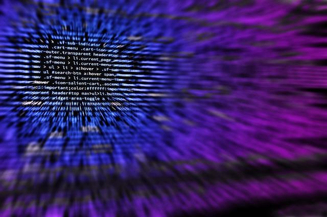 تحذير من احتمال وقوع هجمات إلكترونية جديدة