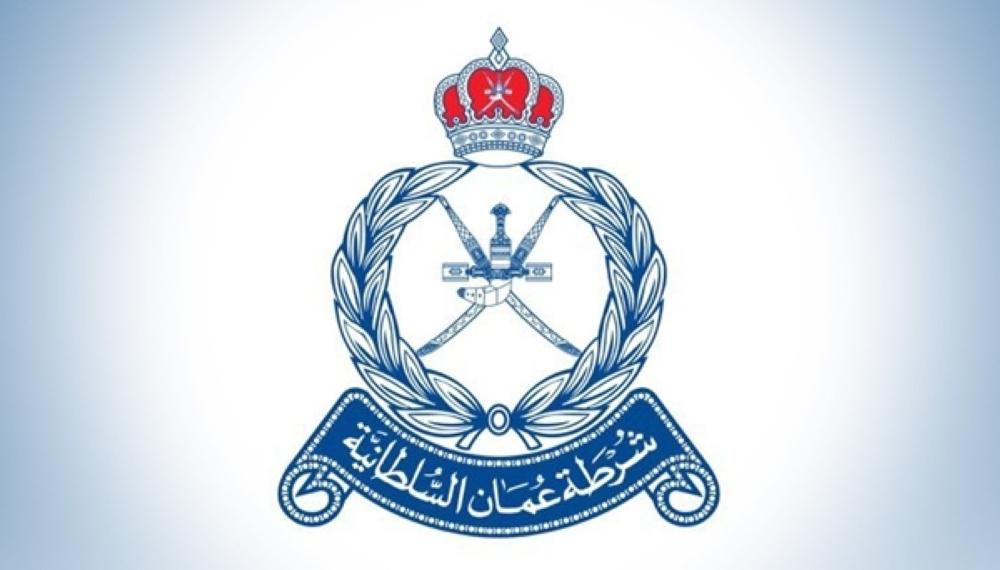 شرطة عُمان السلطانية توضح ما يتداول حول خبر اختطاف فتاة وقتلها