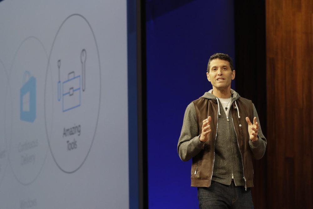 مايكروسوفت تعلن عن تحديث ويندوز 10