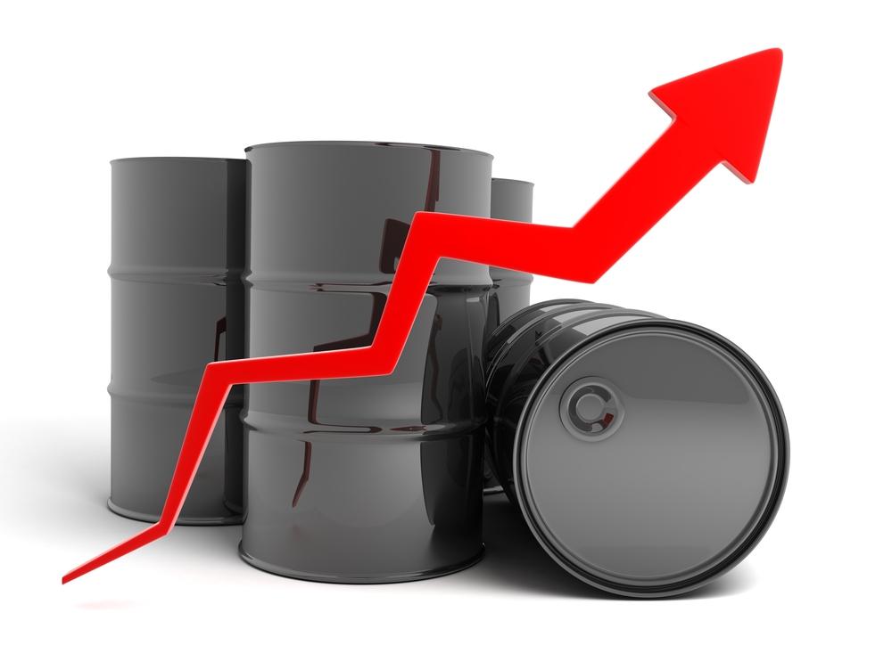 سعر نفط عمان يقفز إلى 51 دولاراً أمريكياً