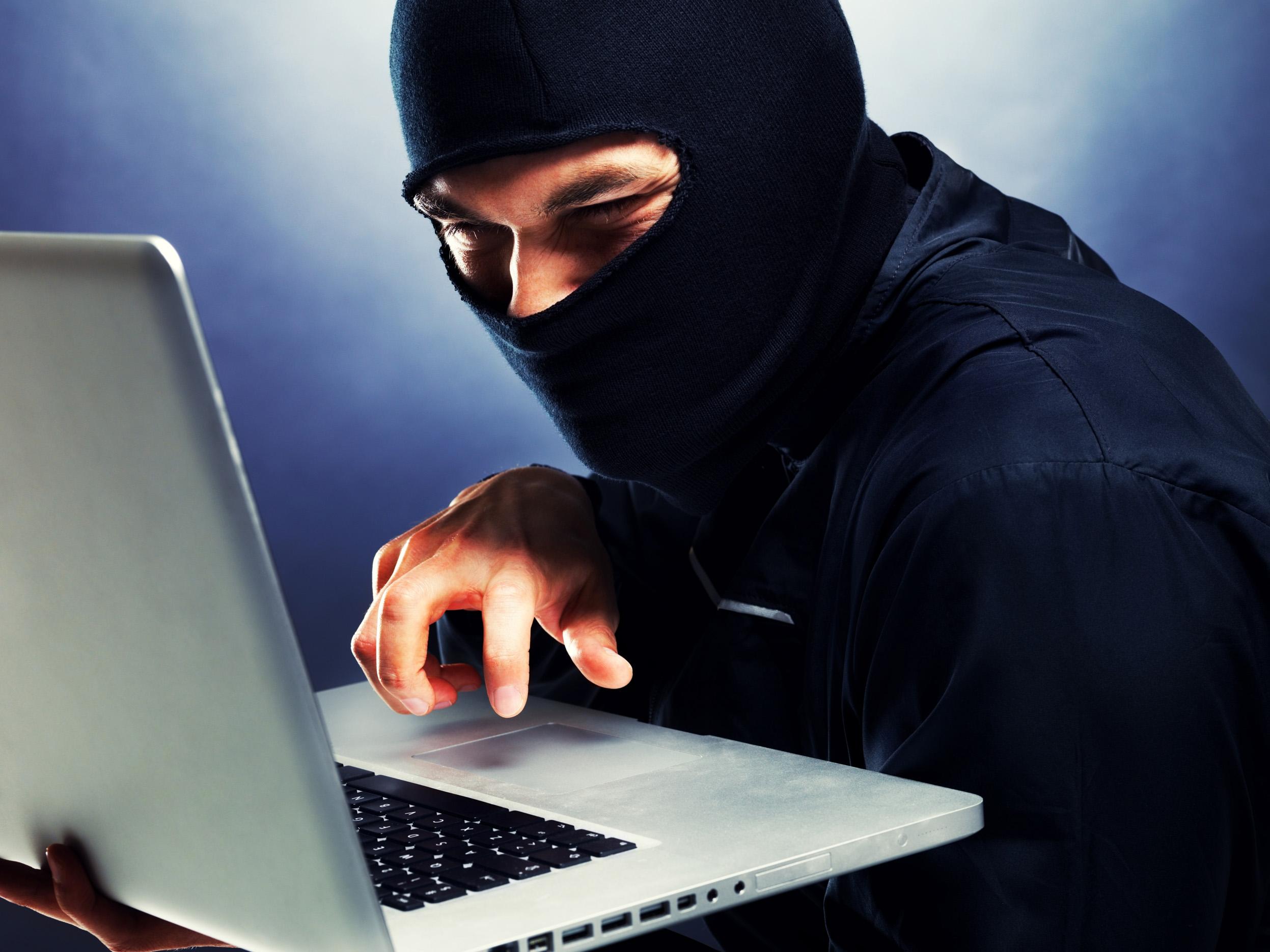 مايكروسوفت تتهم CIA بتسهيل هجمات فيروس الفدية