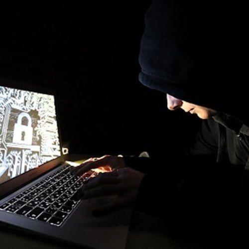 المال دخل اللعبة.. هجمات إلكترونية جديدة على وشك الحدوث
