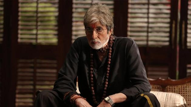 Is Sarkar 3 really the death knell for Ram Gopal Varma as a maverick auteur?