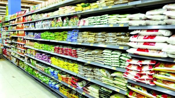 Oman's consumer watchdog to intensify inspections in Ramadan
