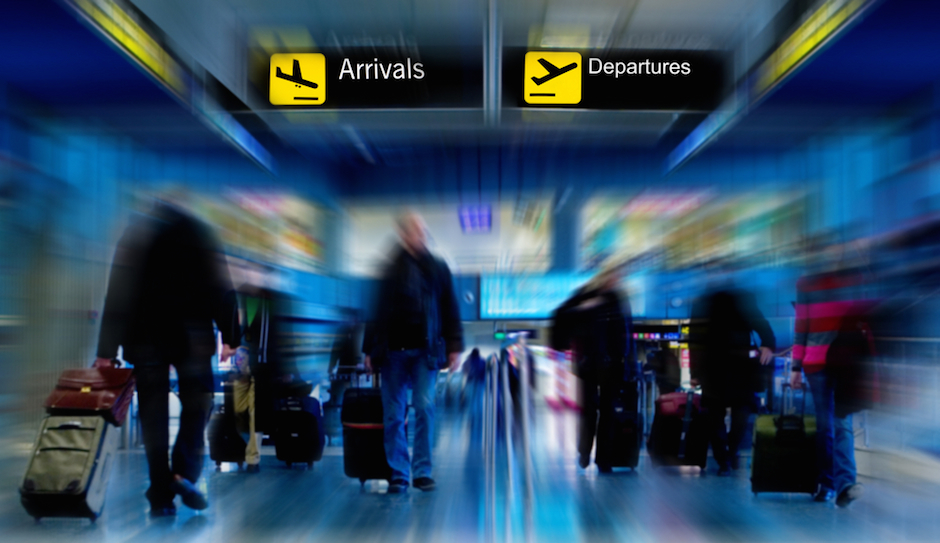 Airlines caution passengers in Oman on cabin bag limits, time
