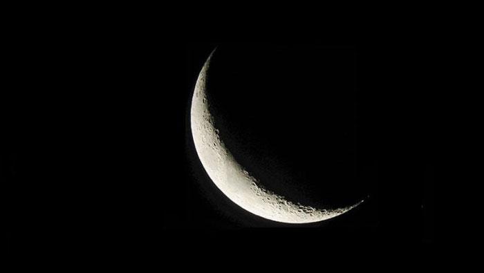 Oman's ministry invites people to sight Ramadan moon