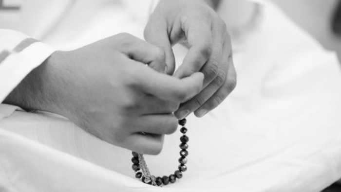 News Rewind: Working hours during Ramadan announced in Oman