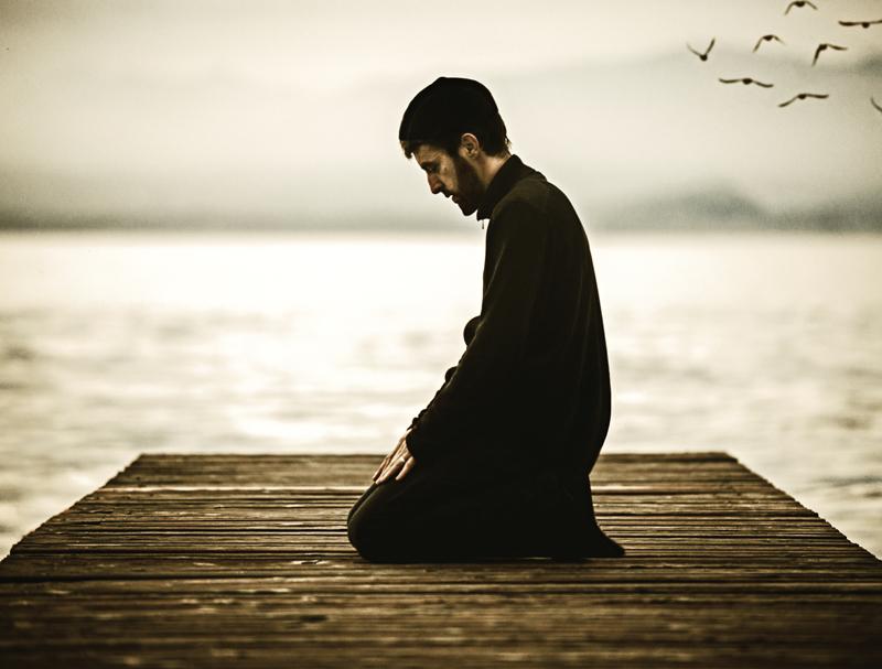 Oman wellness: Health benefits of fasting during Ramadan