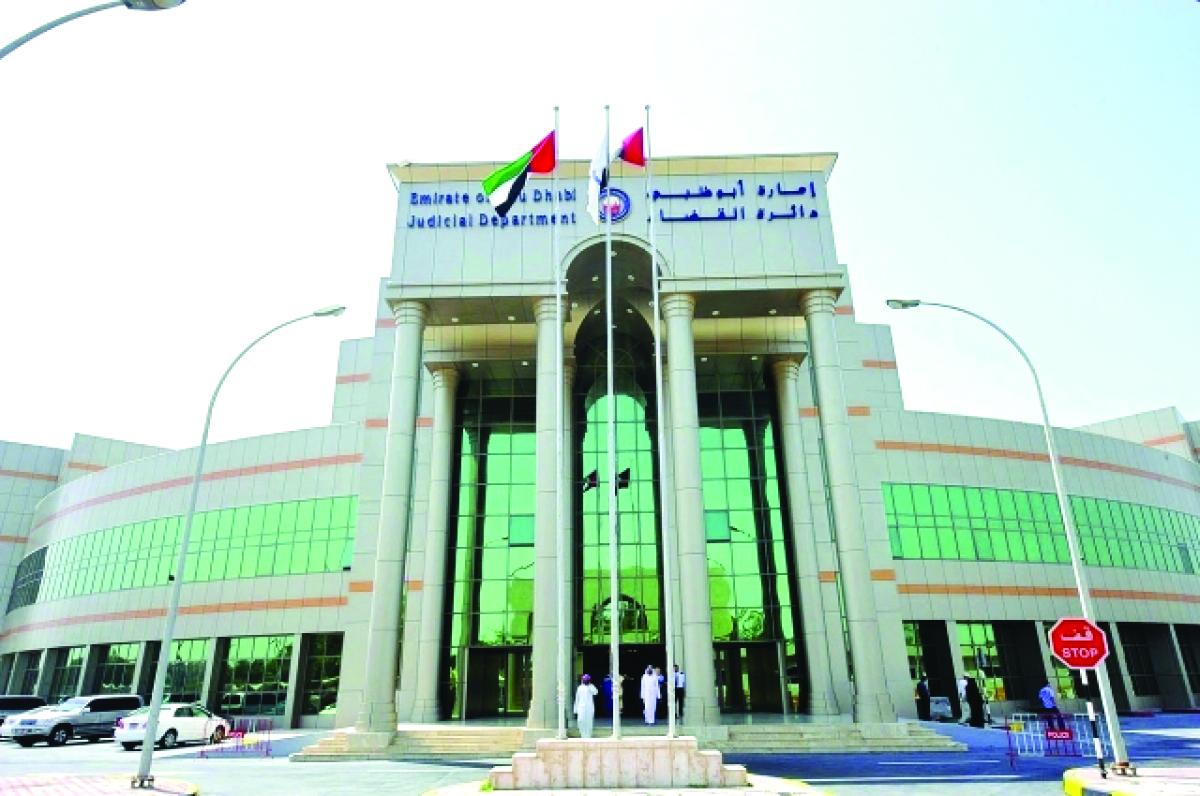 الإمارات.. إغلاق مدرسة خاصة لوفاة طالبة نسيت في الحافلة