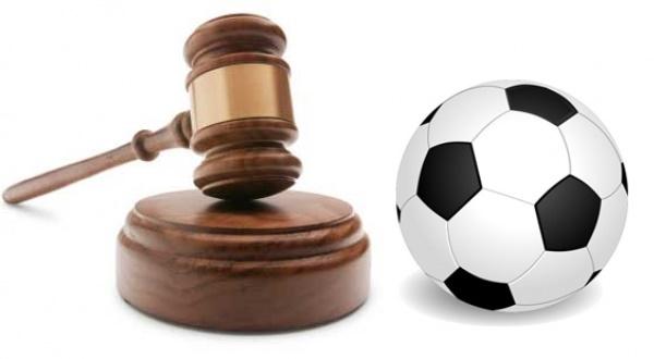 محكمة التحكيم الرياضي تبقي حظر إجراء التعاقدات على أتلتيكو مدريد الإسباني