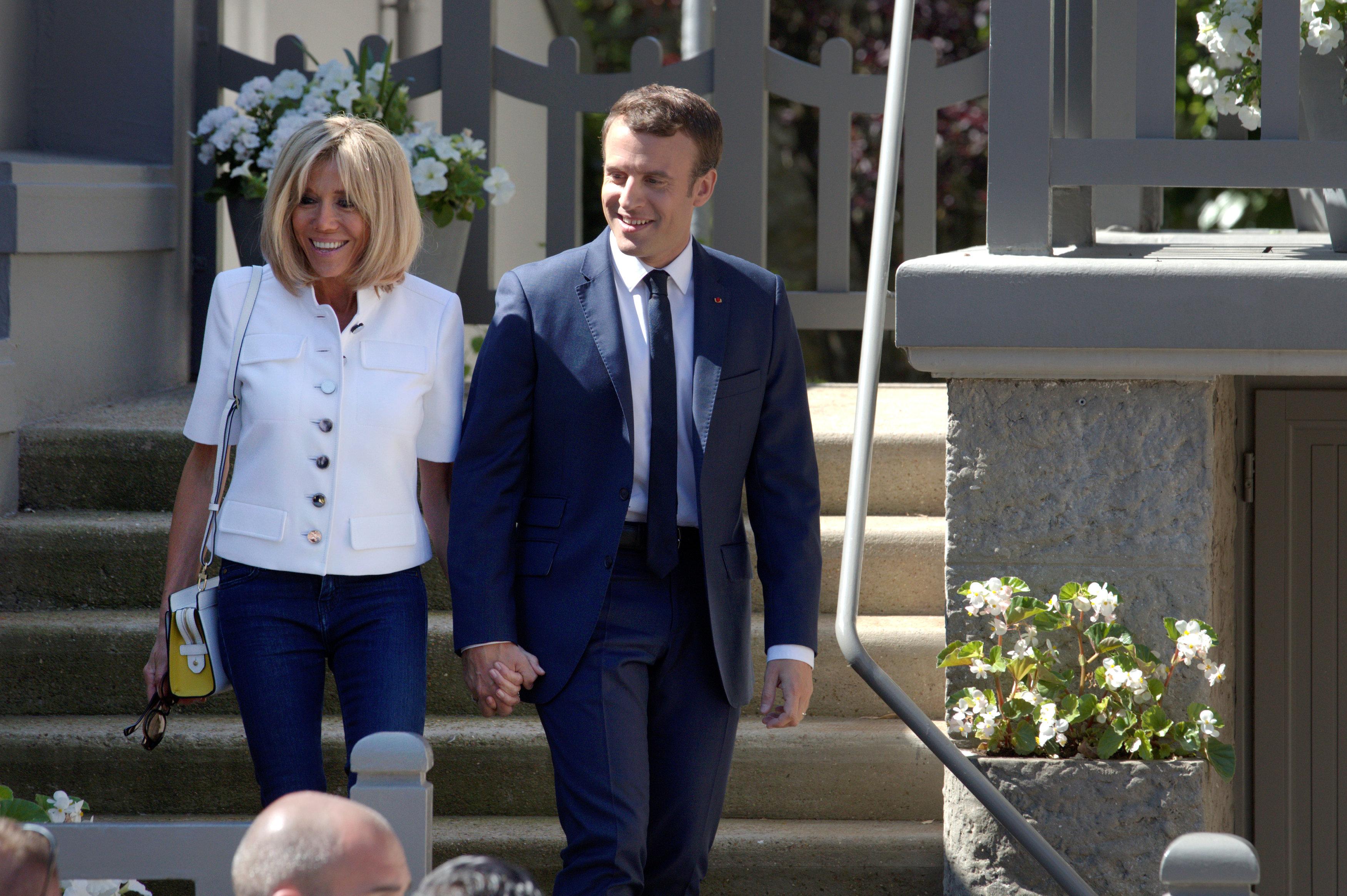 7 معلومات عن الانتخابات التشريعية في فرنسا