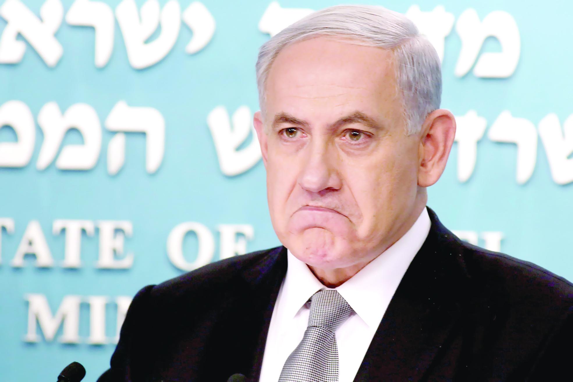 """تقرير إخباري تقليص إسرائيل إمدادات الكهرباء إلى قطاع غزة .. هل يمكن أن يكون بداية مواجهة جديدة مع """"حماس""""؟"""