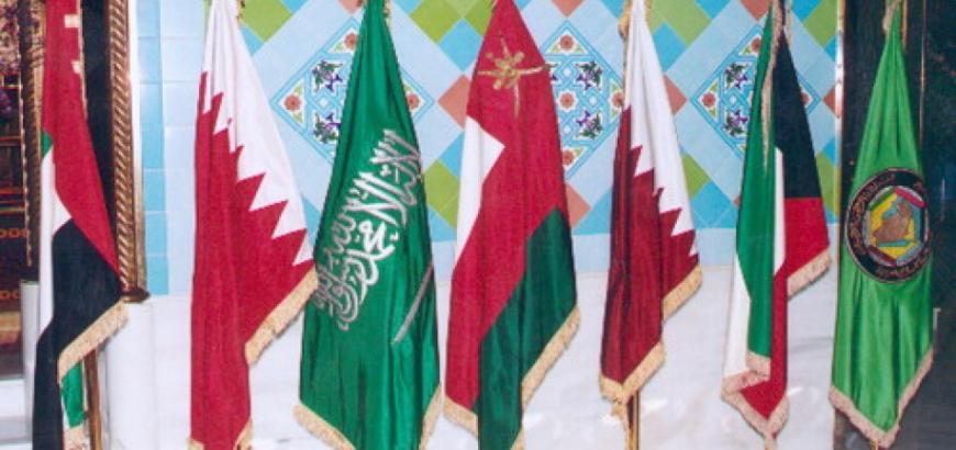 السلطنة تؤكد: الأشقاء في مجلس التعاون لديهم الرغبة في تجاوز الأزمة الخليجية