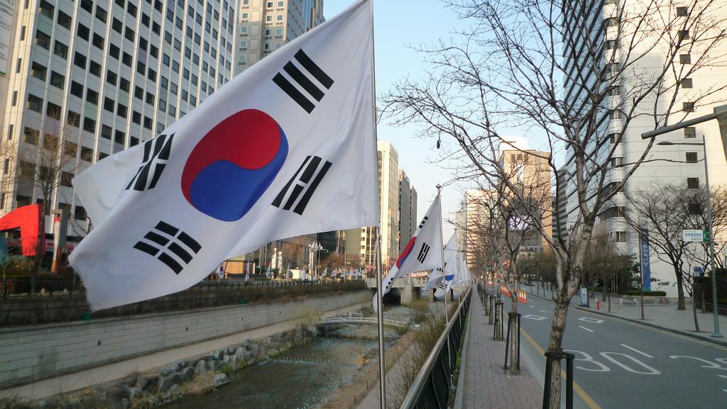 كوريا الجنوبية تعلن إغلاق أقدم مفاعل نووي في بلادها