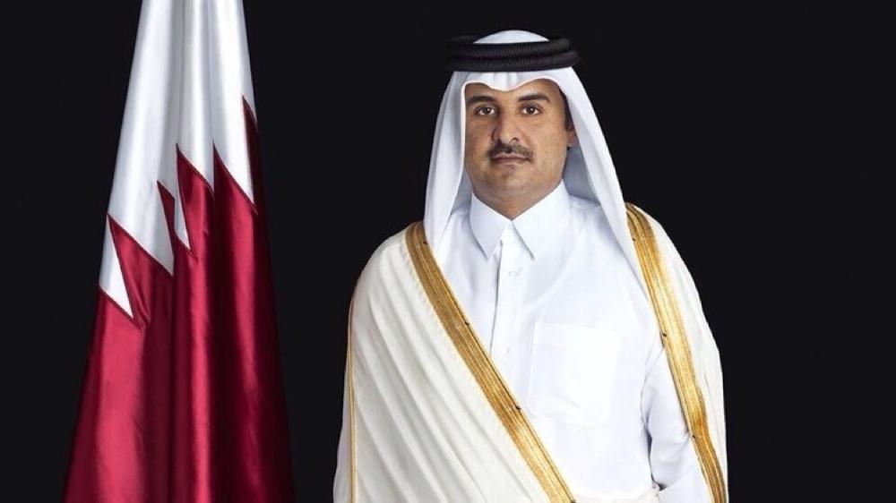 المؤشر العام لبورصة قطر يغلق على ارتفاع بنسبة /0.74/ بالمائة