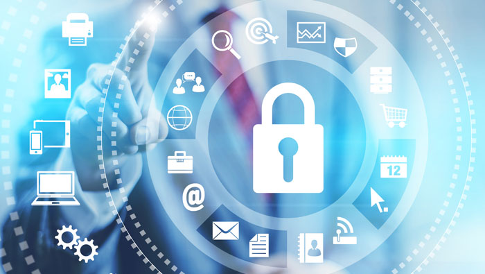 Oman placed among top five countries globally in cybersecurity