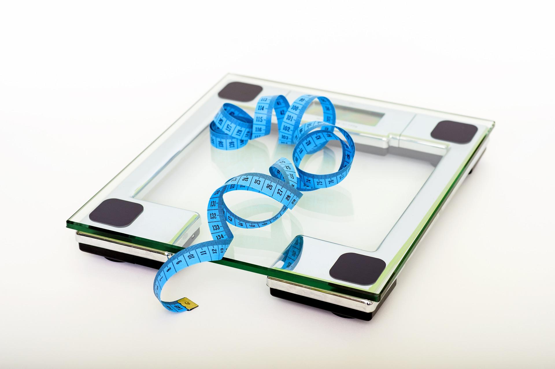 المرأة صاحبة الوزن الزائد أكثر عرضة لإنجاب أطفال بعيوب خلقية