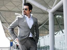 There was an emotional professionalism: #Anil on working with #Arjun
