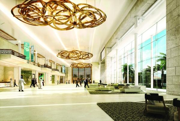 Oman tourism: Food, hospitality expo to help diversify economy